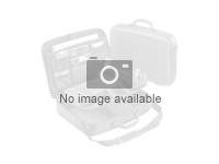 HP - Hard drive hardware kit 821665-001